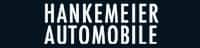 Hankemeier Automobile GmbH & Co. KG